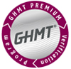 GHMT PREMIUM Verification Programm